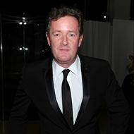 NEW YORK, NY - OCTOBER 24:  Piers Morgan attends an evening with Ralph Lauren hosted by Oprah Winfrey and presented at Lincoln Center on October 24, 2011 in New York City.  (Photo by Dimitrios Kambouris/Getty Images for Ralph Lauren)