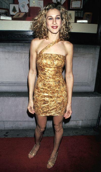 Photo 108 from November 20, 1997
