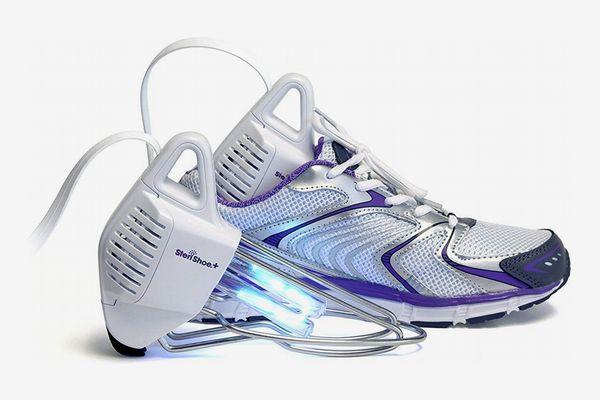 SteriShoe Essential Ultraviolet Shoe Sanitizer