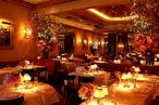 La Grenouille Manager Charles Masson Splits From Restaurant [Updated]