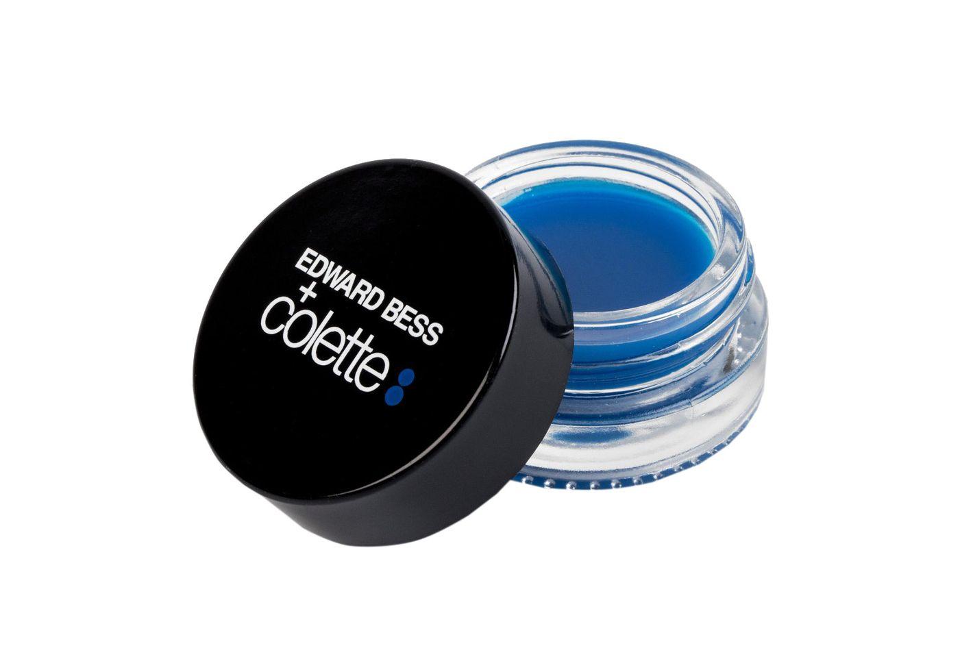 Edward Bess x Colette Blue Balm