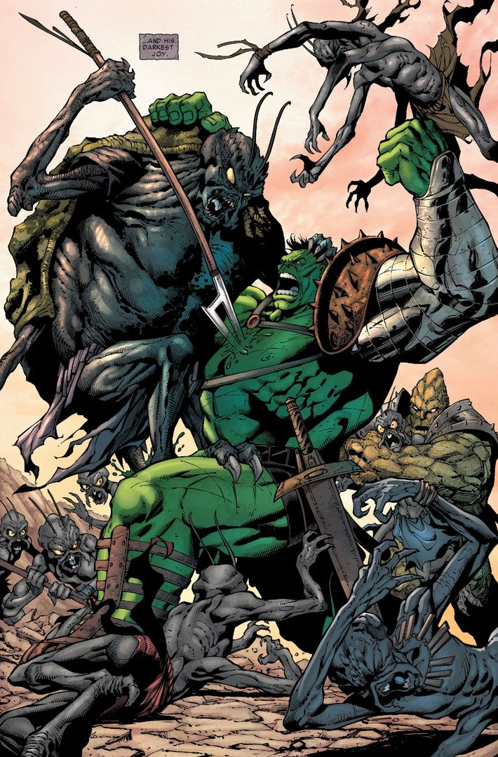 marvel superheroes hulk entertainment - photo #31