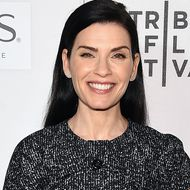 """The Good Wife"" Screening - 2016 Tribeca Film Festival"