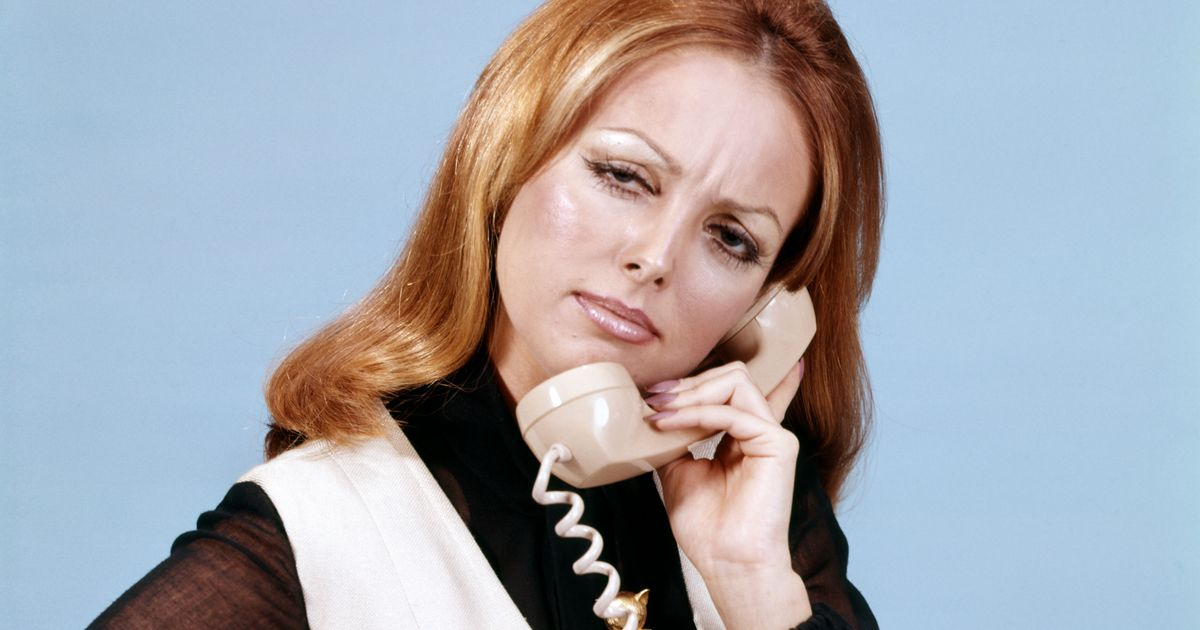 12 Terribly Rude Co-workers, and How to Deal With Them