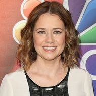 Winter TCA Tour - NBCUniversal Press Tour - Arrivals