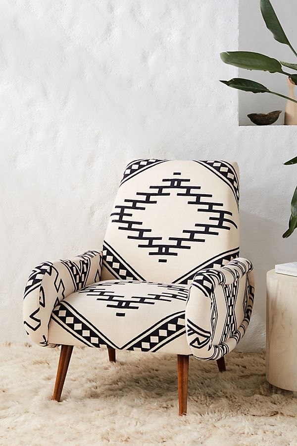 Kennett Chair