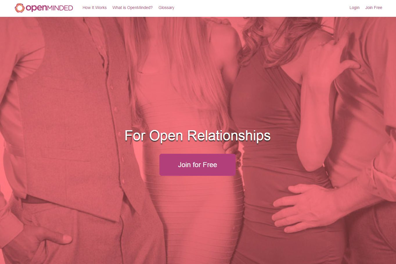 The Best Free Dating Sites of 2019