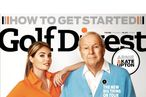 Golf Digest Has Its Way With