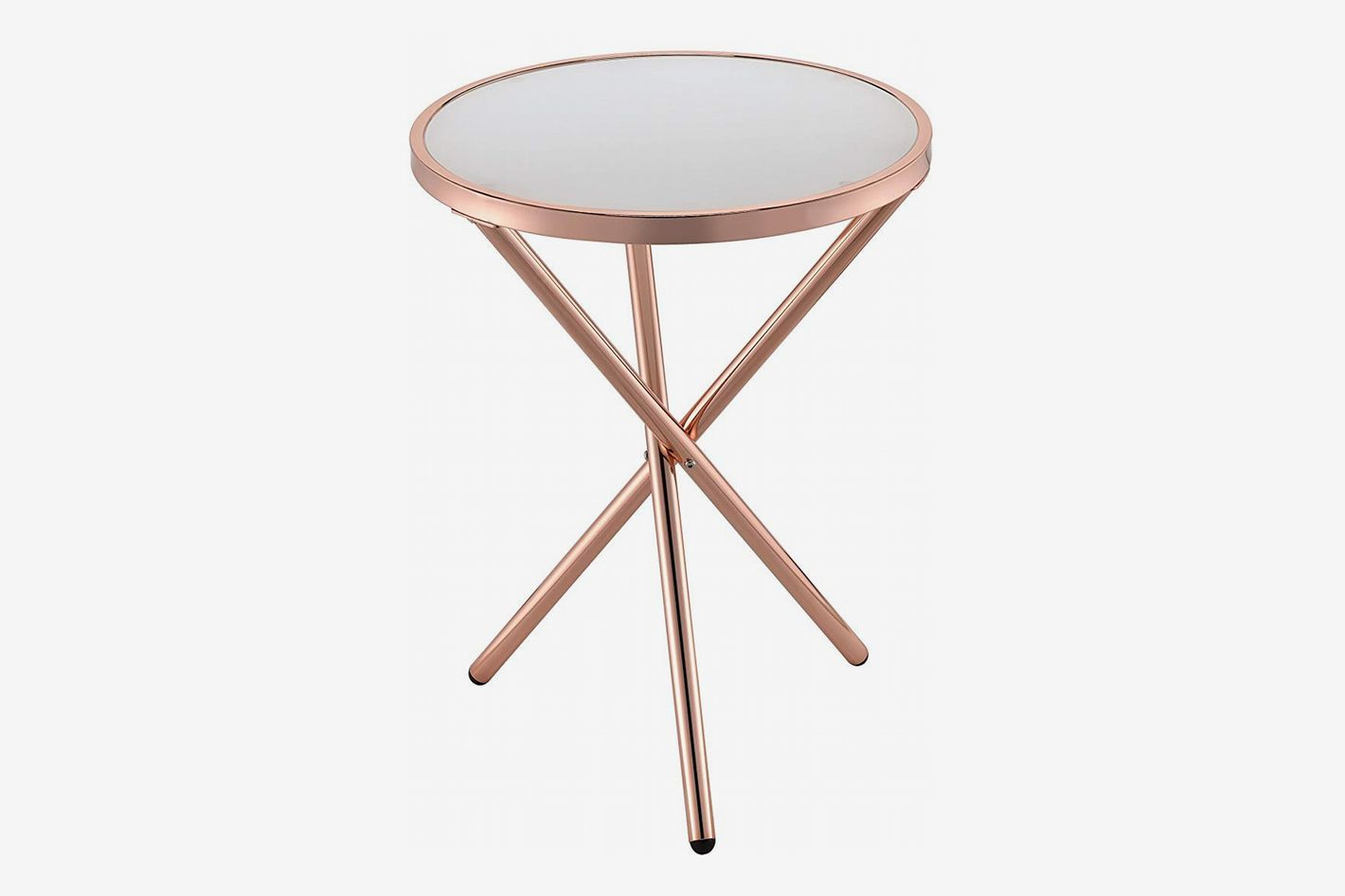 ACME Furniture Alivia End Table
