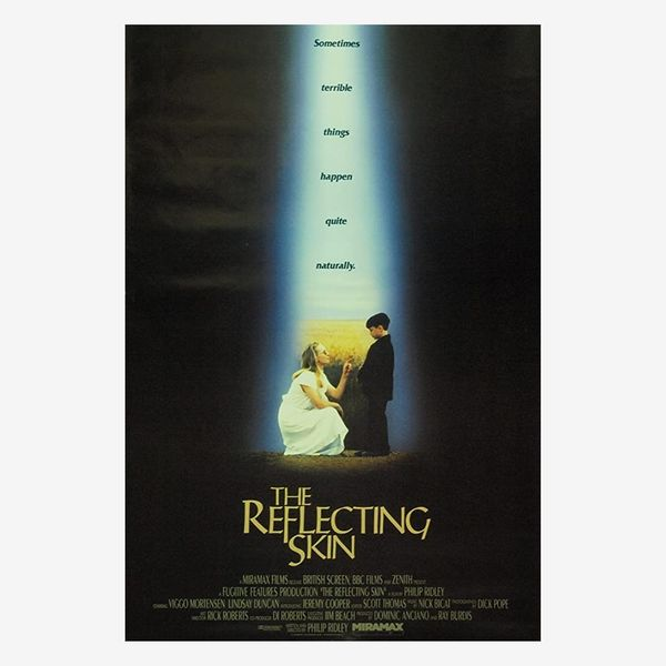 'The Reflecting Skin' (1990), Directed by Philip Ridley