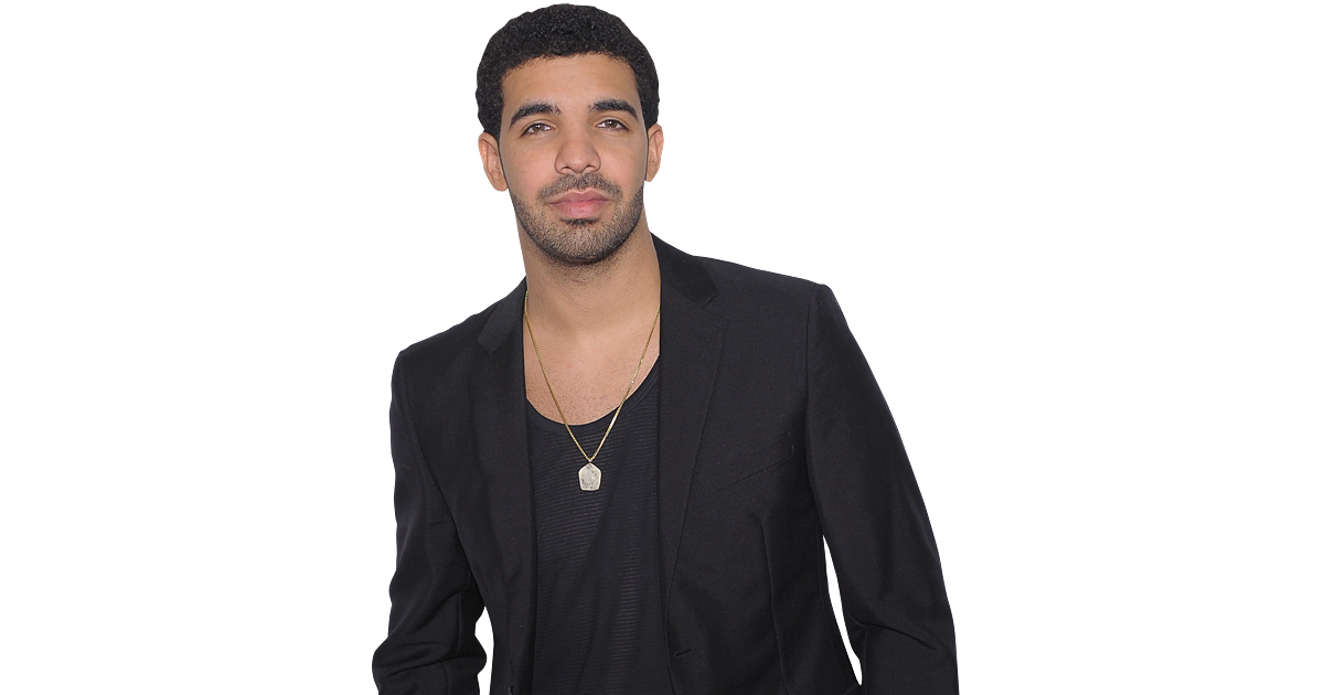 """research on drake Research on drake ` drake by: stephanie m vella period 3 drake's music is largely influenced by his desire to have a committed relationship, his career, and paying respect to the rappers he honors drake is recent to the rap industry, and doesn't have a typical background you would expectdrake started his career by playing a role of, """"jimmy brook,"""" on the show degrassi."""