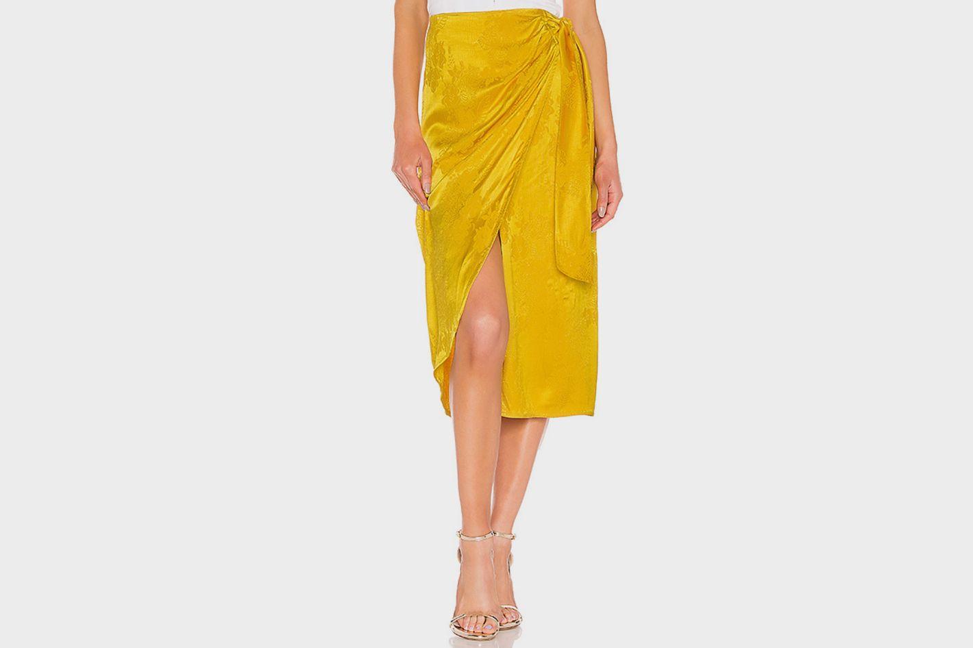Tularosa Arizona Skirt