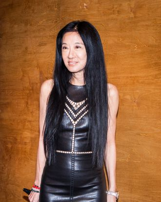16f8fe4a34ad Vera Wang Says: Know When to Walk Away … and Start Something New