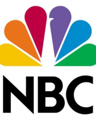 Nbc Is Casting For Another Designer Competition Reality Show