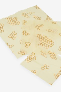 Bee's Wrap Assorted Wraps (Set of 3)