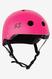 S1 Lifer Helmet, Pink