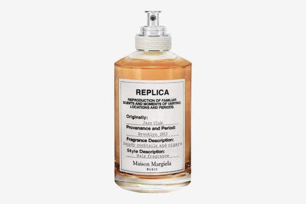 Maison Margiela, Replica Jazz Club Fragrance