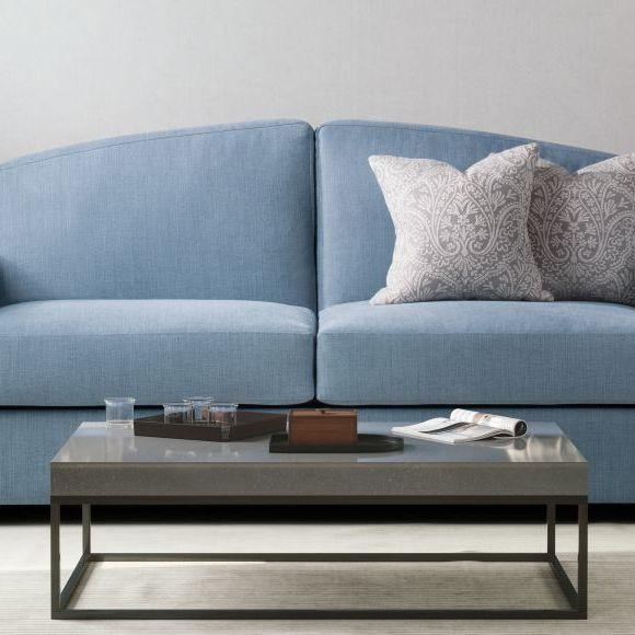Furl E-Motion Sofa Bed