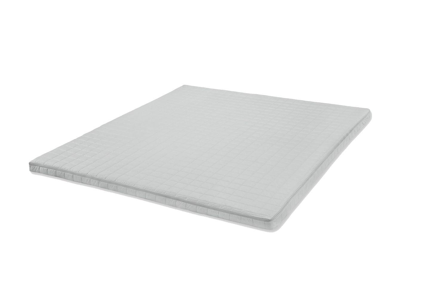 The best plush mattress topper for Mattress topper