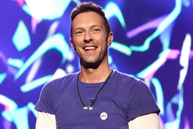 https://fiftyshadesofgay.co.in/Hollywood/Coldplay's Chris Martin Speaks About Being Homophobic And Gay