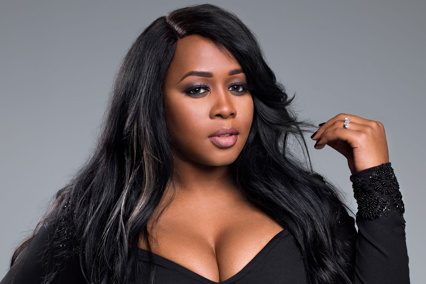 Instagram Remy Ma nudes (86 photo), Sexy, Leaked, Feet, lingerie 2018
