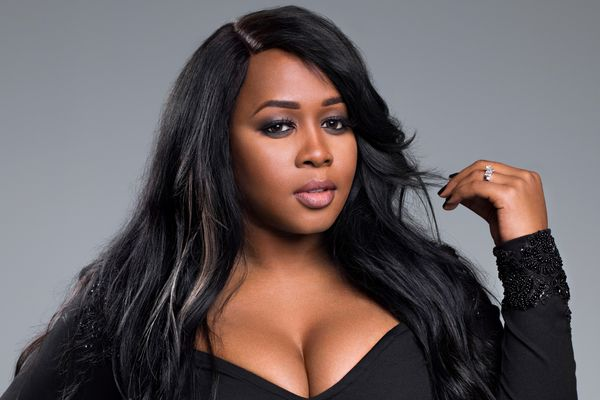 Remy Ma Opens Up About Her Miscarriage