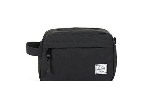 Herschel Supply Travel Kit