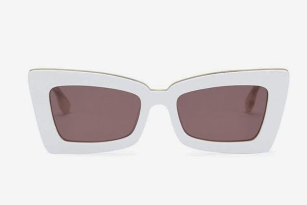 Le Specs Luxe June Zaap 53MM Sunglasses