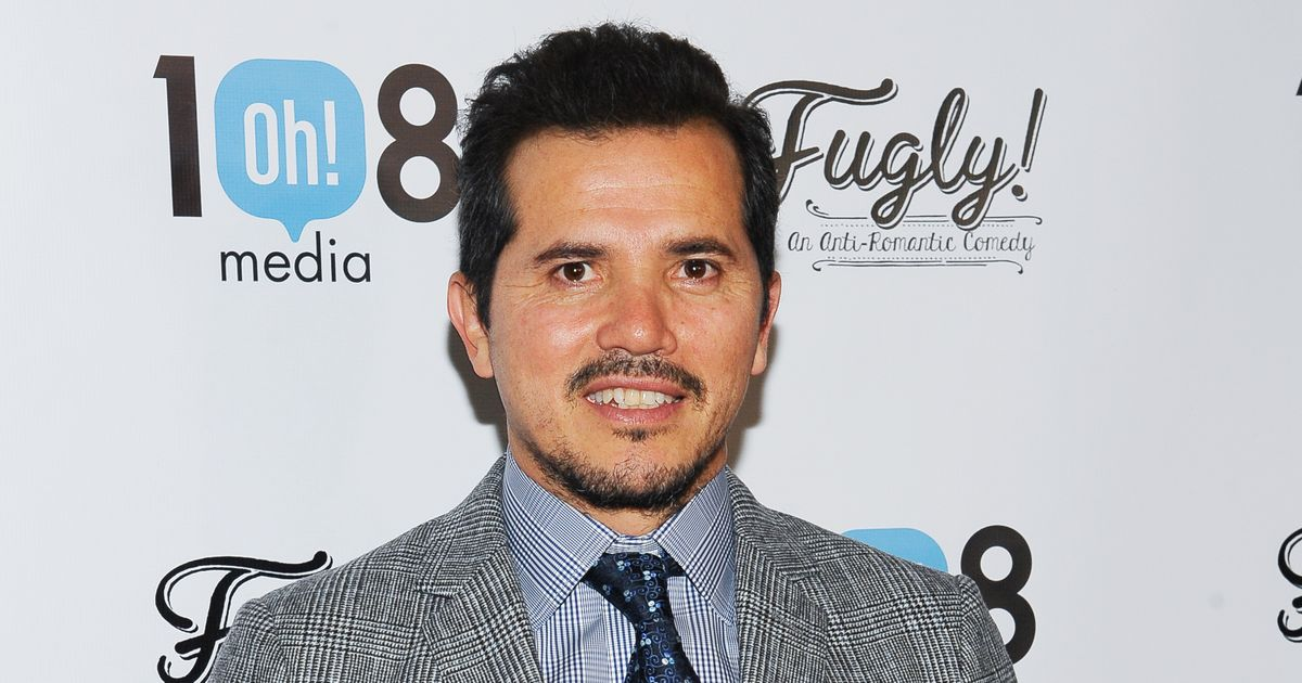 john leguizamo on steven seagal