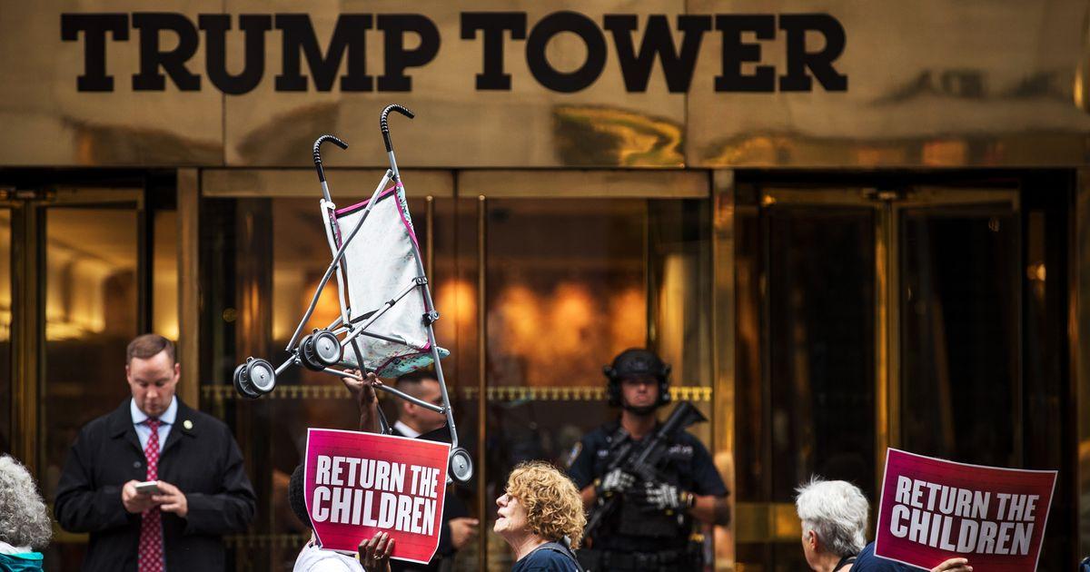 14 trump tower w1200 h630.'