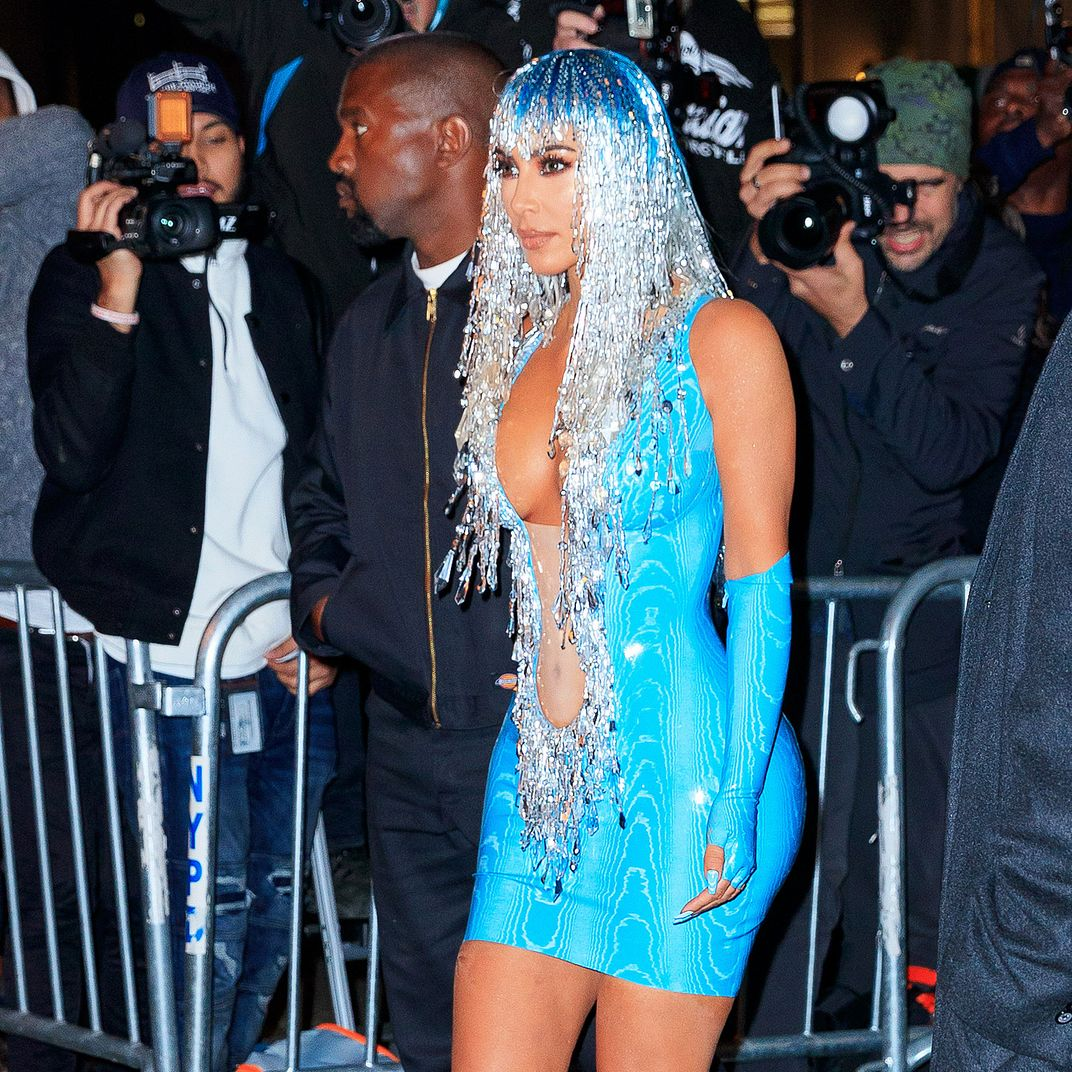 5d5e1873aef Photos From the Met Gala After-Parties
