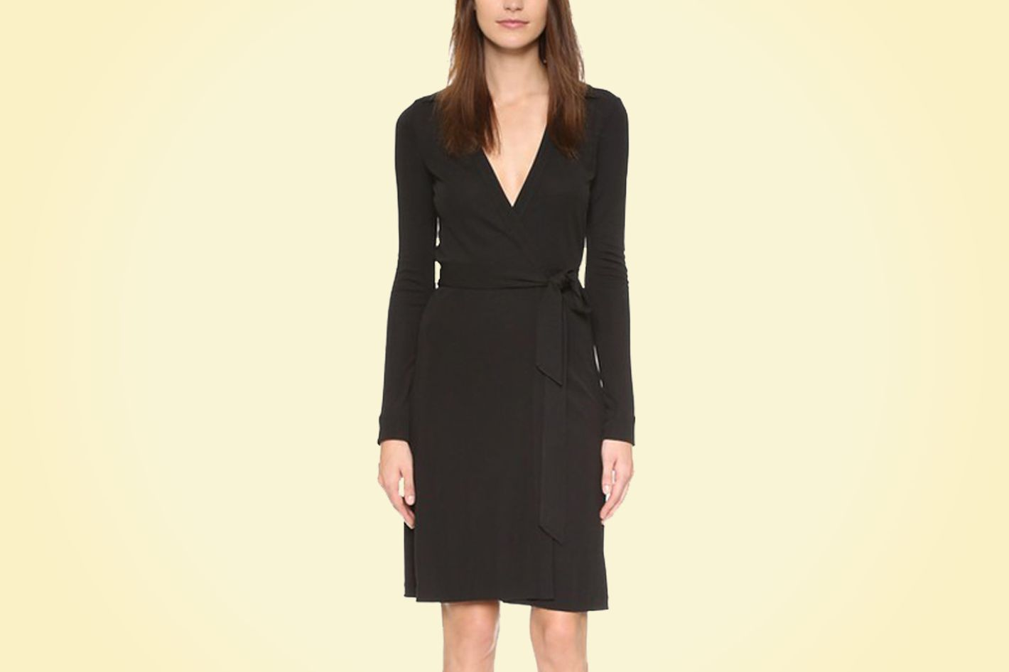 Best Black Dress for Funerals
