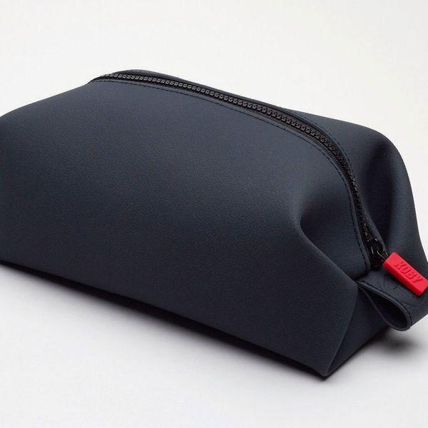 Tooletries Koby Bag