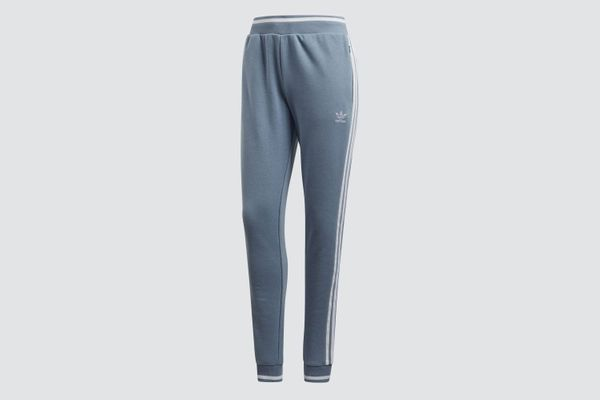 Active Icons Track Pants