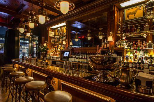 Best Unknown Restaurants In Denver