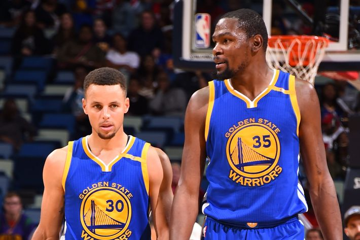Gsw to meet with kids not trump on trip to washington warriors stars stephen curry and kevin durant m4hsunfo