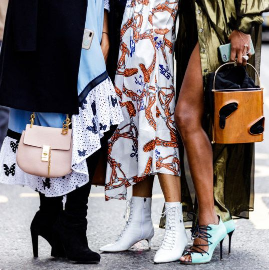 126c23d3be12 5 Fall Shoe Trends to Shop Right Now