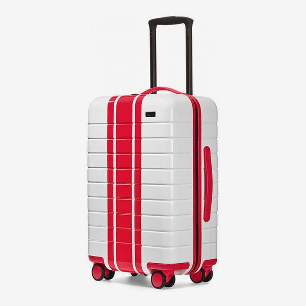 Away Carry-On, Limited Edition, Peak
