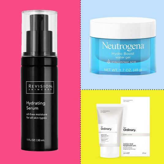 17 Best Skin-Care Products for Pregnancy and Nursing 2019
