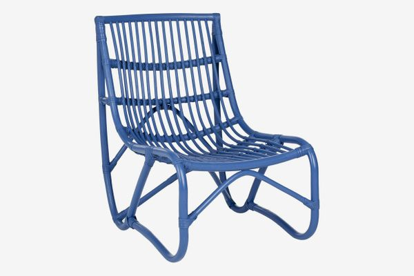 Safavieh Home Collection Shenandoah Chair