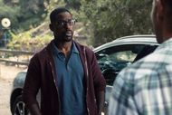 This Is Us Recap: A Tragedy in Two Parts