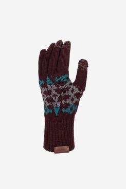 Pendleton Women'sTexting Glove