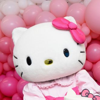 84ce9b987 A Hello Kitty Movie Will Usher in the Sanrio Cinematic Universe