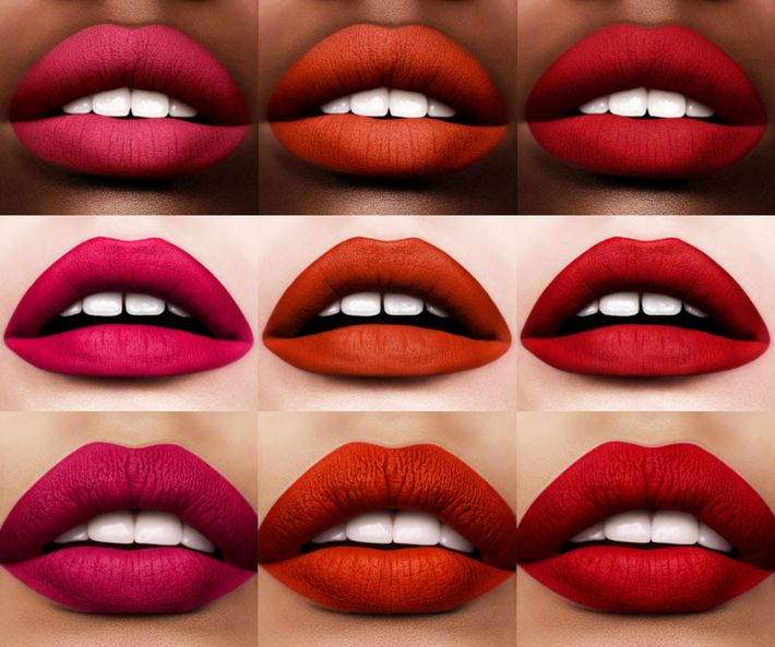 Where Can I Buy Fashion Fair Makeup In London