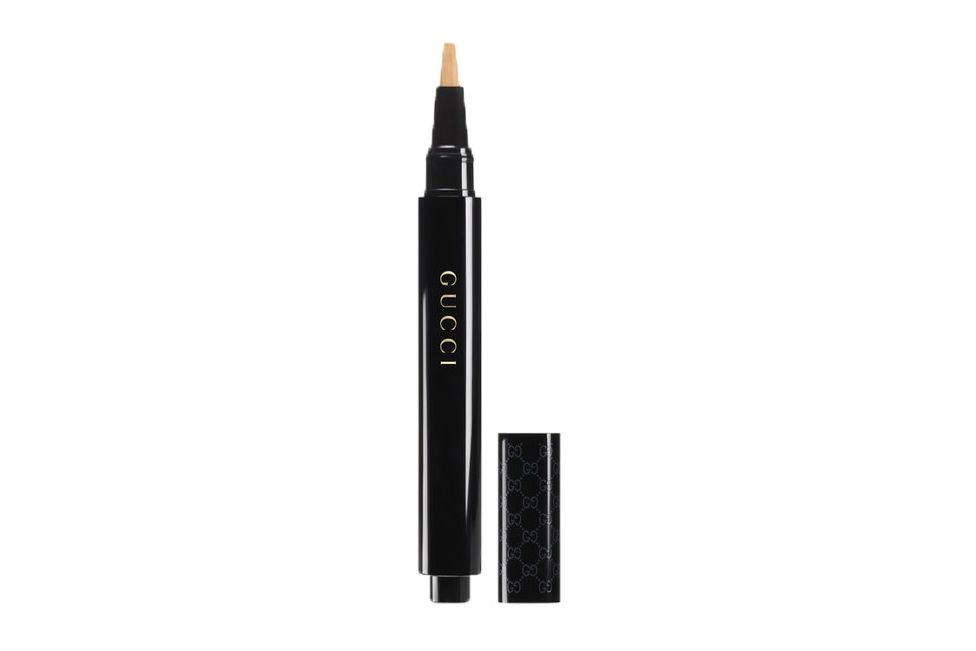 Gucci Face Luminous Perfecting Concealer
