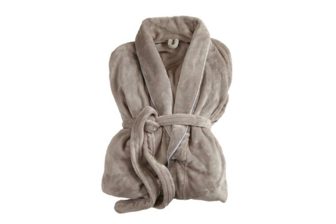 Brookstone Nap Robe