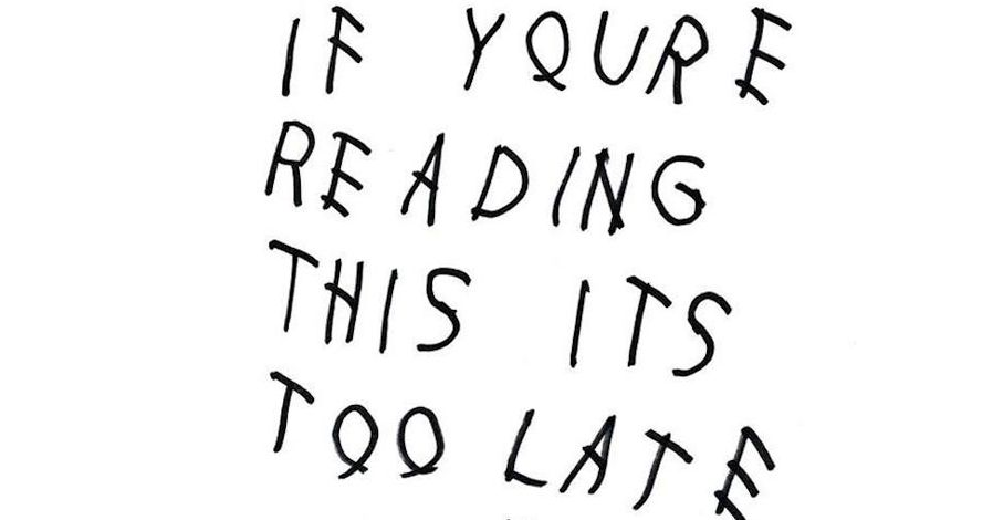 download if you re reading this its too late