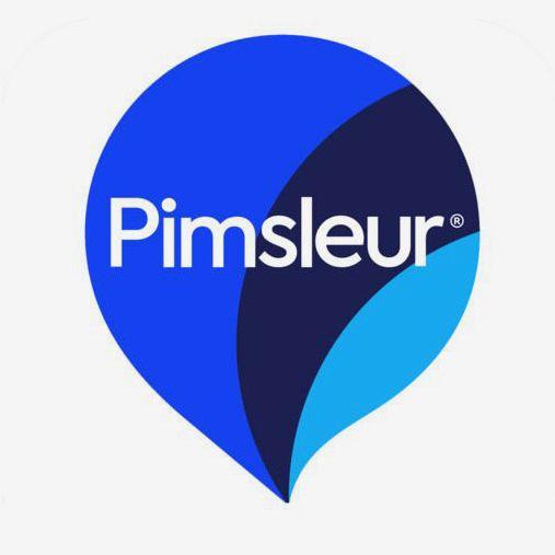 Pimsleur Language Lessons