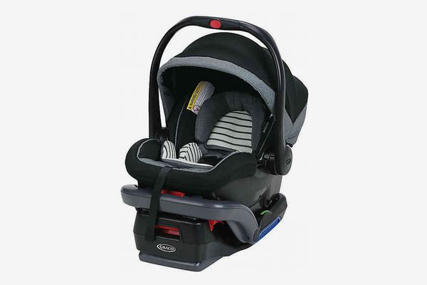 20 Best Infant Car Seats And Booster Seats 2019 The Strategist