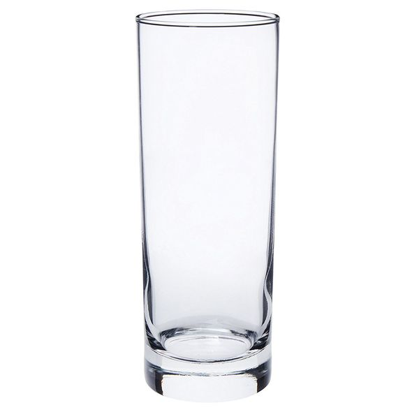 Libbey 16-Ounce Midtown Cooler Glass (Set of 8)